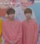 pinksausage322