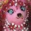pinkstrawberryflavor