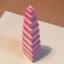 id:pinktower