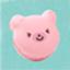 id:pinkumaaa