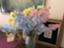id:pinkybird6666