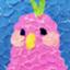 pinkyparakeet