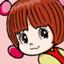 id:pinoko831