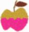 id:pippi-sweet