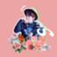 id:pippi__25
