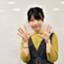 piru_chan