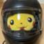 pit_yamataro