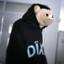 id:pixikawa