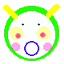 piyo2-moko