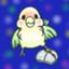 id:piyokango