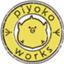 id:piyokoworks