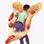 id:pizzamanz