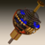 planetary_gear
