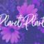 id:planetplants
