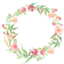 id:plantbaseddream
