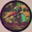 id:platinum77