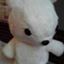 id:playboylove01