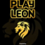 id:playleon