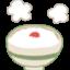 plum_rice_porridge