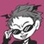 id:plum_shiga
