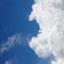 pluvia_jakoten