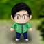 pochihiko_inunosuke