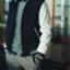 id:pockysuburbia
