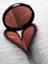 id:pointgetmama