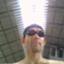 id:pojitan