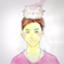 id:poke_din
