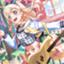 id:poke_varu