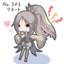 id:pokemon_sanos