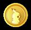id:pokemonmon111