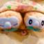 id:pokemonnbiyorix