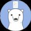 id:polar_bear_tech
