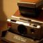 id:polaroidoon