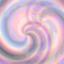 id:polishedmirror