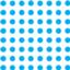 id:polka8dot