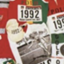polo1992