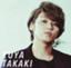id:pomu_yuya
