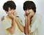 id:pon_taro34