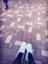 id:ponkotsu_55