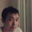 id:ponkotsuchang