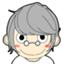 id:ponlab-blog