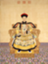 id:ponsukeman