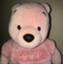 id:poohyann