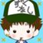 id:poor-zukunashi