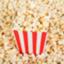id:popcorn-net