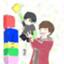 id:poppo__blog