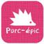 id:porcepic